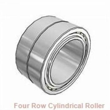 NTN  4R15207 Four Row Cylindrical Roller Bearings