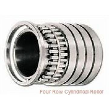 NTN  4R5611 Four Row Cylindrical Roller Bearings