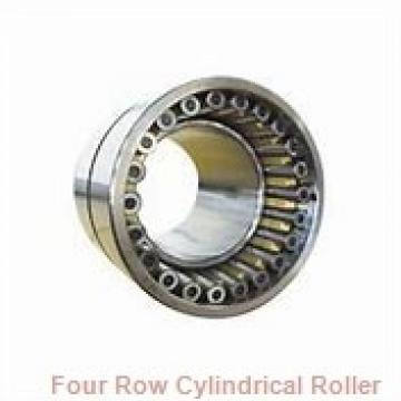 NTN 4R12001 Four Row Cylindrical Roller Bearings