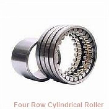 NTN 4R2437 Four Row Cylindrical Roller Bearings
