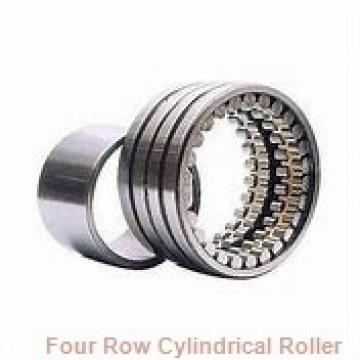 NTN  4R9209 Four Row Cylindrical Roller Bearings