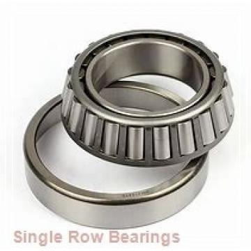 254 mm x 365,125 mm x 58,738 mm  NTN T-EE134100/134143 Single Row Bearings