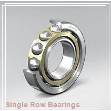 342,9 mm x 457,098 mm x 63,5 mm  NTN LM961548/LM961511 Single Row Bearings