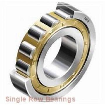 203,2 mm x 282,575 mm x 46,038 mm  NTN T-67983/67920 Single Row Bearings