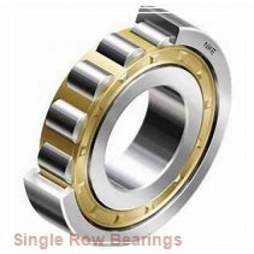 384,175 mm x 546,1 mm x 104,775 mm  NTN T-HM266448/HM266410 Single Row Bearings