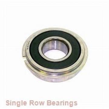 304,8 mm x 558,8 mm x 136,525 mm  NTN EE790120/790221 Single Row Bearings