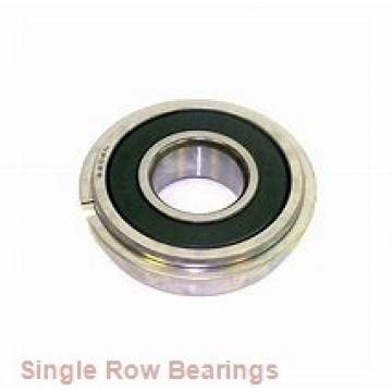355,6 mm x 444,5 mm x 60,325 mm  NTN T-L163149/L163110 Single Row Bearings
