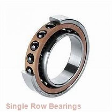 447,675 mm x 552,45 mm x 44,45 mm  NTN 80176/80217 Single Row Bearings