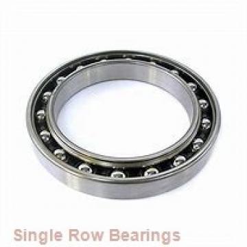 234,95 mm x 384,175 mm x 112,712 mm  NTN T-H247549/H247510 Single Row Bearings