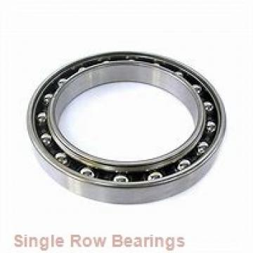 431,8 mm x 533,4 mm x 46,038 mm  NTN T-80385/80325 Single Row Bearings