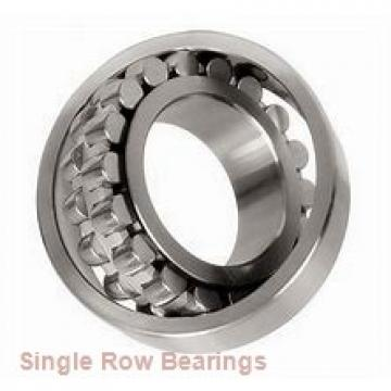 609,6 mm x 812,8 mm x 82,55 mm  NTN EE743240/743320 Single Row Bearings