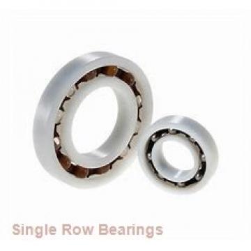 120,65 mm x 273,05 mm x 82,55 mm  NTN T-HH926749/HH926710 Single Row Bearings
