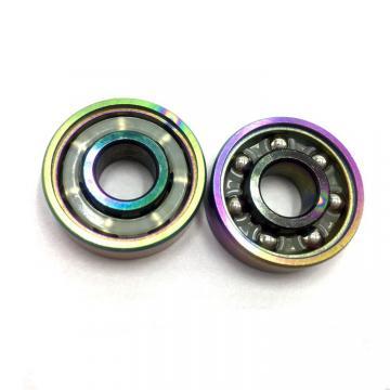Timken, SKF, NSK, NTN, Koyo Bearing, Kbc NACHI Spherical Roller Bearing Tapered Roller Bearing 22214 23024 30205 30206 30207 30208 for Engineering Machinery