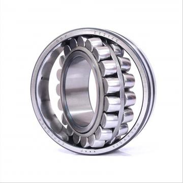 SKF Koyo NTN NACHI NSK Timken Distributor Spare Parts Thrust Ball Bearings Price 51106 SKF Thrust Ball Bearing