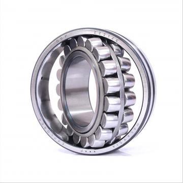 SKF Chik Thrust Ball Bearing Axial Single Direction 51106 51107 51108 51109 51112 51115 Ball Bearing