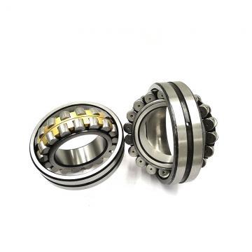SKF, NSK, NTN, Koyo Bearing, Kbc NACHI Spherical Roller Bearing Tapered Roller Bearing 22214 23024 30205 30206 30207 30208 for Engineering Machinery, Auto Car