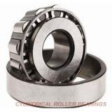 ISO NU2238EMA CYLINDRICAL ROLLER BEARINGS ONE-ROW METRIC ISO SERIES