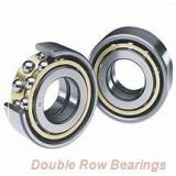 NTN  LL889049/LL889010D+A Double Row Bearings