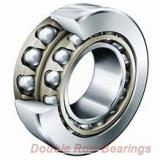 NTN  430328XU Double Row Bearings