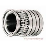 NTN CRO-8204LL Four Row Bearings