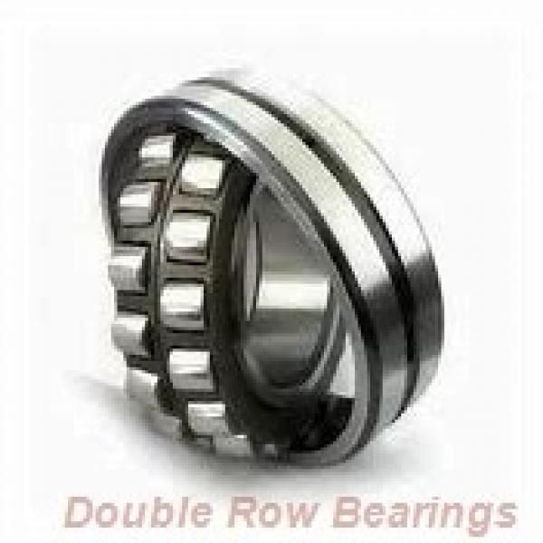 NTN CRI-2872 Double Row Bearings #2 image