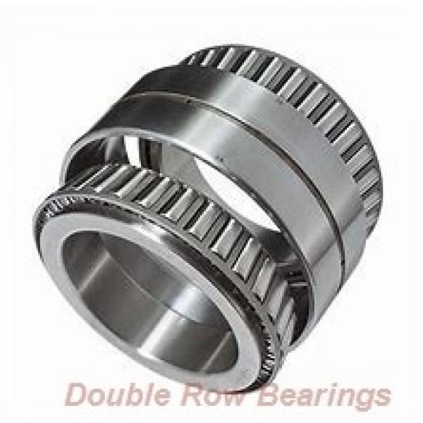 NTN  T-EE134102/134144D+A Double Row Bearings #1 image