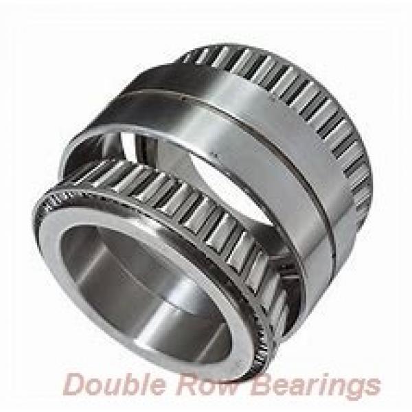 NTN T-EE275105/275156D+A Double Row Bearings #1 image