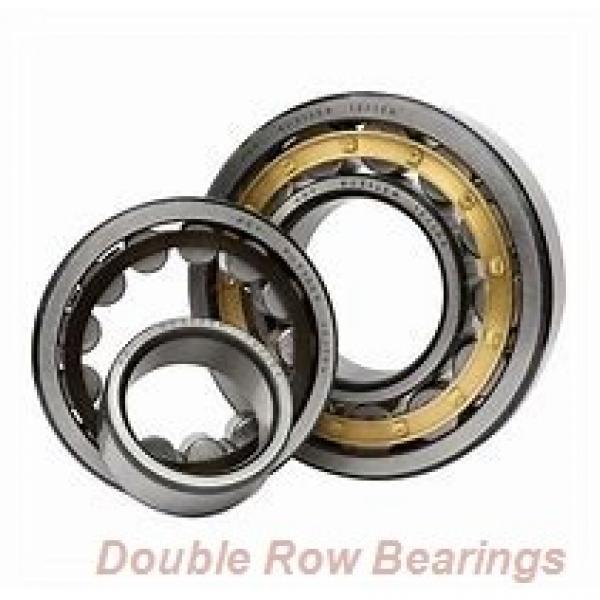 NTN 4130/530 Double Row Bearings #2 image