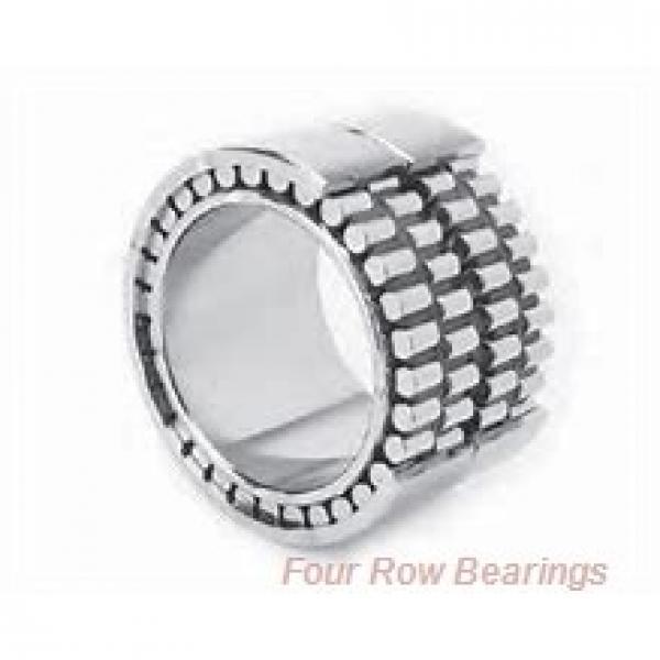 NTN CRO-5650 Four Row Bearings  #1 image
