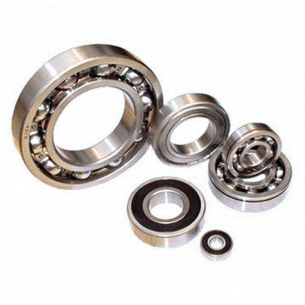 SKF Thrust Ball Bearing 51100/51101/51102/51103/51104/51105/51106/51107/51108 #1 image
