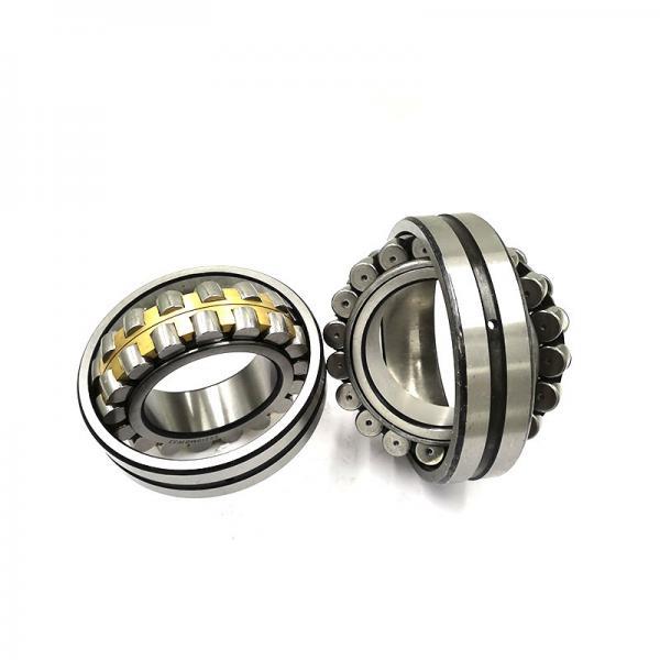 Self-Aligning Roller Bearing/Spherical Roller Bearing 22210 22211 22212 22213 22214 #1 image